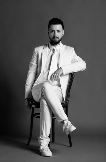 ben white suit 1.jpg