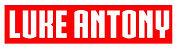 luke antony logo.jpg
