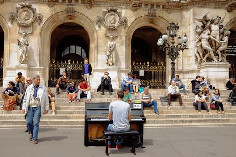 Paris | May. 2015 | by Kaleido