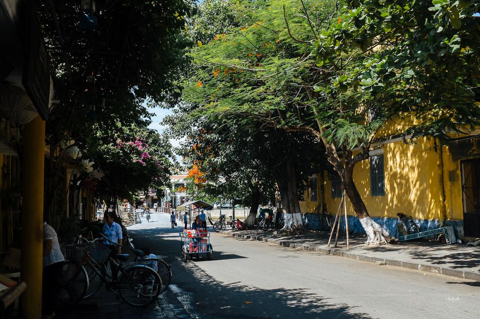 Vietnam | Hoi An | Jul. 2016 | by Kaleido