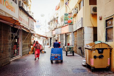 Dubai | May 2015 | by Kaleido