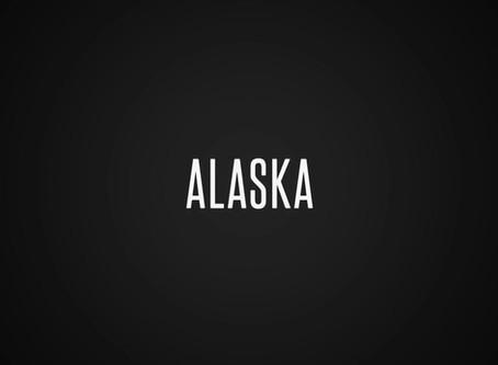 Cruise Alaska sooner than later