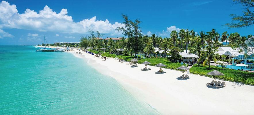 Beaches Turks & Caicos.png