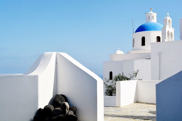 #14 Santorini fun facts.jpg