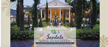 Sandals Royal Plantation.png