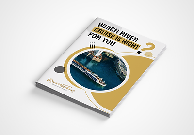 A4_Brochure_Cover_edited.png