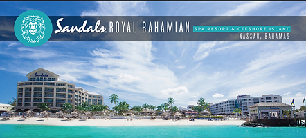Sandals Royal Bahamian.png