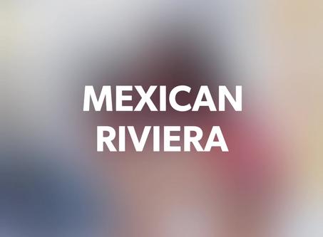 Safe Travelling to The Riviera Maya