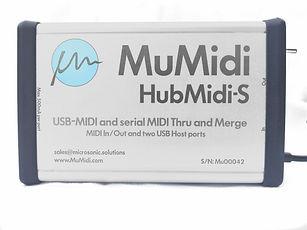 HubMidi1S.jpg
