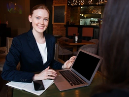 How to Praise Your Subordinates? Six Tips You Can't Afford to Miss