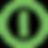 icons8-внимание-100.png