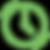 icons8-настоящее-время-100.png