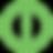 icons8-высокая-важность-100.png