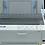 Thumbnail: Epson LQ-590