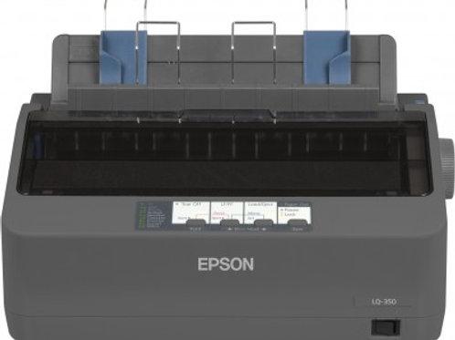 Epson LQ-350