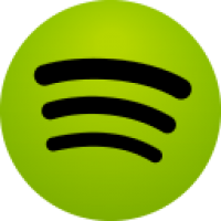 Spotify vs iTunes