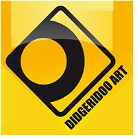 didgeridoo_art_200px.png