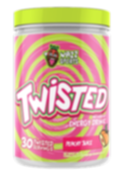 lidFRONT-AUS-PEACHY JUICE-WAZZ SPORTS-TW