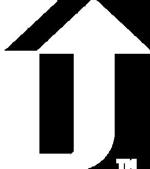 DayOne Logo 7.png