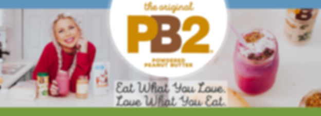 2019-3 - PB2 Foods - Nutrition Depot Web