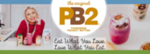 2019-3 - PB2 Foods - Nutrition Depot Web