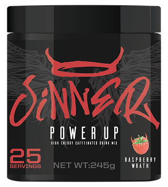 Sinner Power Up Strawberry Sin.png