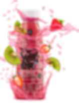 KiwiStrawberry_SplashFruit.png