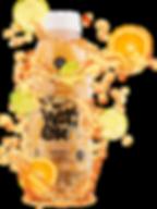 OrangeCitrus_SplashFruit.png