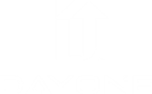 DayOne Logo 5.png