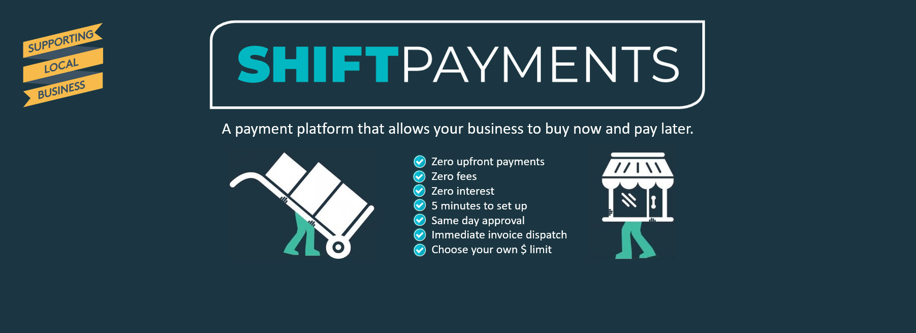 Shift Payments.jpg