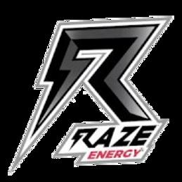 Raze-energy1-logo.png