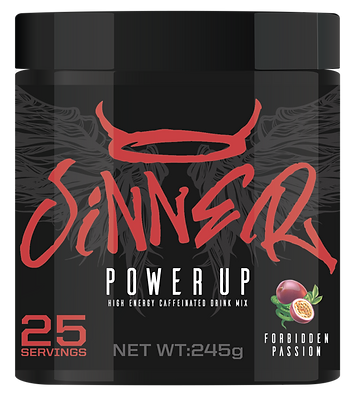 Sinner Power Up Forbidden Passion.png