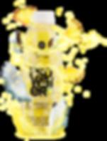 PineappleCoconut_SplashFruit.png