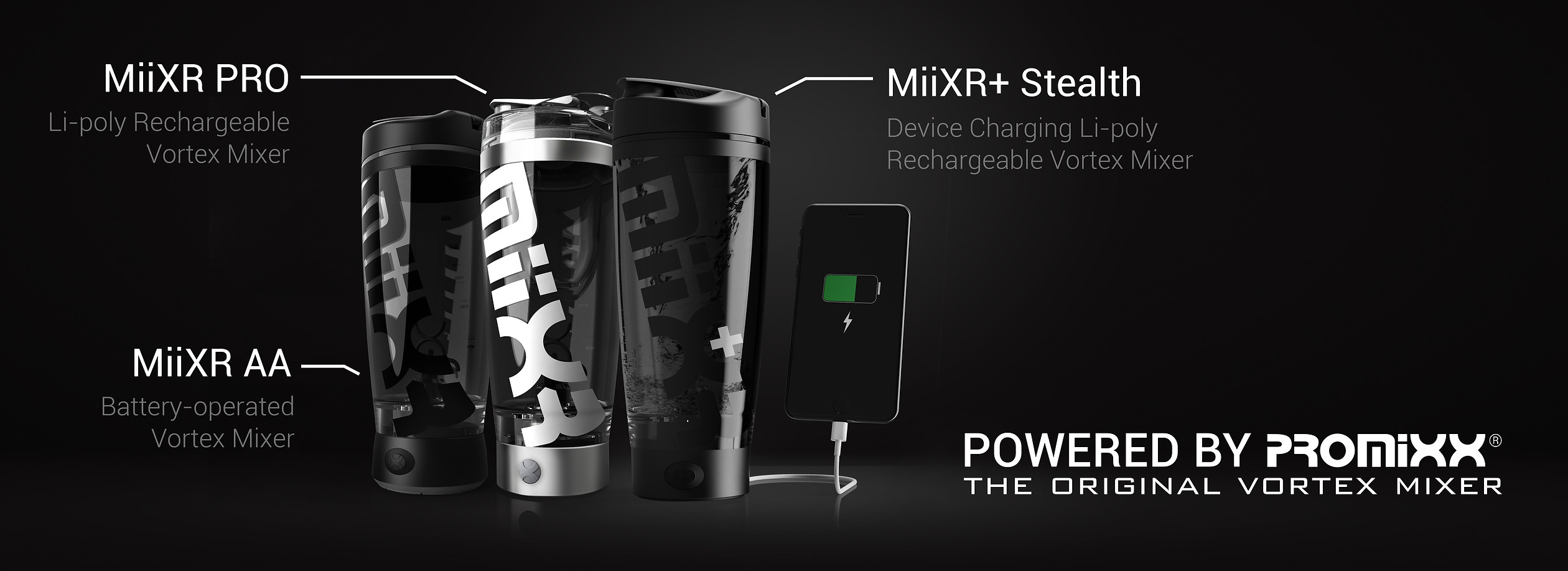 MiiXR Products_Bigger size.jpg
