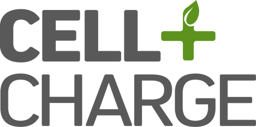 Cell_Charge_logo.png