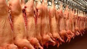 La demanda de carne porcina se hace más fuerte en China y se implementan cambios.