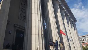 Beijing Polytechnic visitó Argentina en busca de intercambios