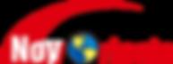 Logo NOVORIENTE.png