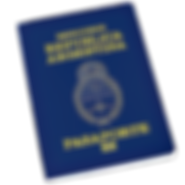 pasaporte4.png