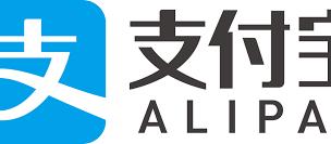 Ya se puede utilizar Alipay Internacional en China