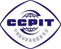 ccpit1.jpg