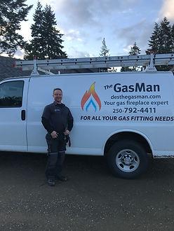 Des The Gas Man.JPG