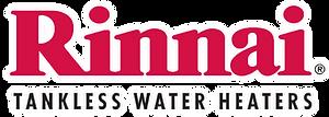 Rinnai+logo.png