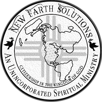 New Earth Solutions SEAL.png
