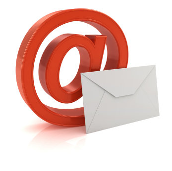 Embodiment Letters