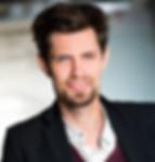 Jonathan-Mattebo-Persson.jpg