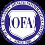 OFA-Logo-2017-1-1-1.png