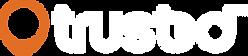 Logo-white-uden-tagline.png