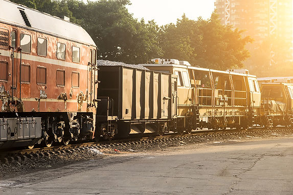 freight-train-sunset.jpg
