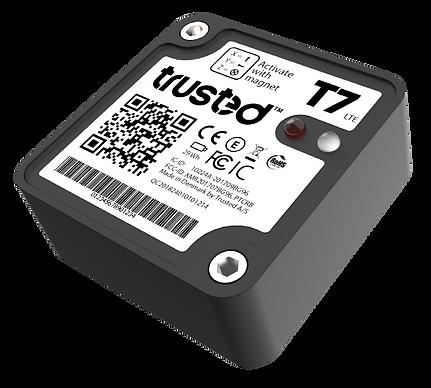 Sensor - T7LTE-1.png